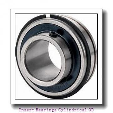 SEALMASTER ER-16C  Insert Bearings Cylindrical OD