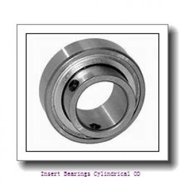 SEALMASTER RB-20R  Insert Bearings Cylindrical OD