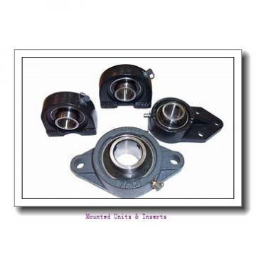 BEARINGS LIMITED UCP206-30  Mounted Units & Inserts
