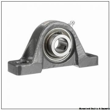 COOPER BEARING 02BCP300EX  Mounted Units & Inserts