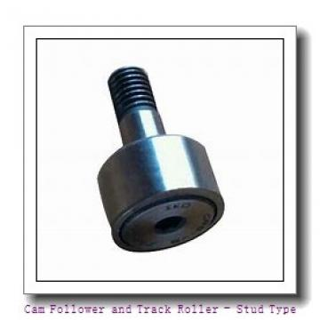 SMITH HR-2-1/4-X  Cam Follower and Track Roller - Stud Type