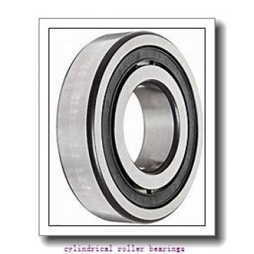 2.953 Inch | 75 Millimeter x 5.118 Inch | 130 Millimeter x 1.625 Inch | 41.275 Millimeter  LINK BELT MA5215TV  Cylindrical Roller Bearings