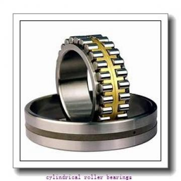 FAG NU222-E-M1-C3  Cylindrical Roller Bearings