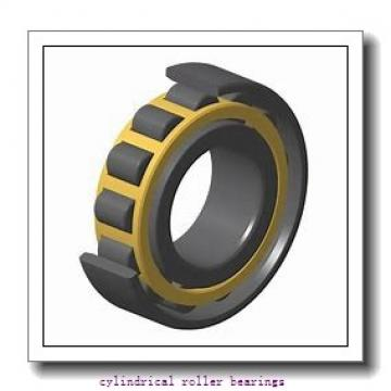 2.337 Inch | 59.362 Millimeter x 3.939 Inch | 100.046 Millimeter x 1.22 Inch | 31 Millimeter  LINK BELT M7309EAHXW870  Cylindrical Roller Bearings