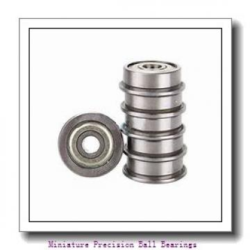 TIMKEN 3MMV9100HXVVSULFS637  Miniature Precision Ball Bearings