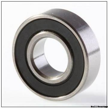 BEARINGS LIMITED 61906 2RS  Ball Bearings