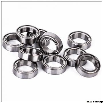 BEARINGS LIMITED 6905 2RS  Ball Bearings