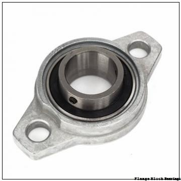 TIMKEN RCJ1 5/8  Flange Block Bearings
