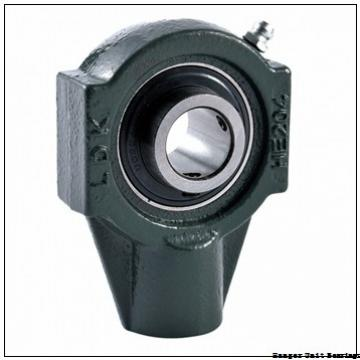 AMI UEHPL206-18CB  Hanger Unit Bearings