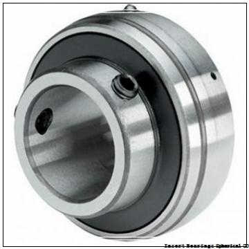 NTN WPS100GRC  Insert Bearings Spherical OD