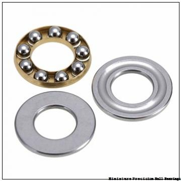 SKF 708 CD/HCP4ADGA  Miniature Precision Ball Bearings