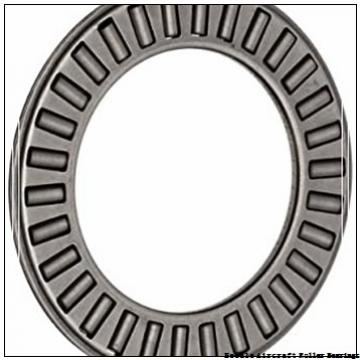 RBC BEARINGS KP10AFS464 BULK  Needle Aircraft Roller Bearings