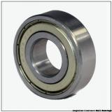 NTN sf06a69 Bearing