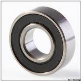 BEARINGS LIMITED 6802 2RS  Ball Bearings