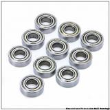 SKF 709 CD/P4ADGA  Miniature Precision Ball Bearings