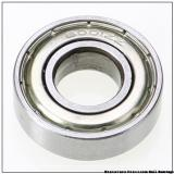 NTN MLE7000HVUJ74S  Miniature Precision Ball Bearings