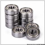 SKF 708 ACD/P4ADGA  Miniature Precision Ball Bearings