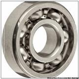 NTN MLE7000HVDUJ84S  Miniature Precision Ball Bearings