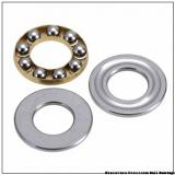 FAG SR6SS3 G-2  Miniature Precision Ball Bearings