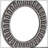 RBC BEARINGS DPP3FS464  Needle Aircraft Roller Bearings