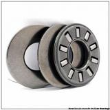 RBC BEARINGS KP25BSFS464  Needle Aircraft Roller Bearings